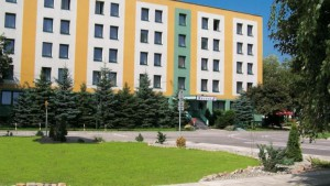Hotel Junior Krakus